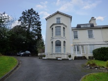 For Sale in Tavistock area – click for details